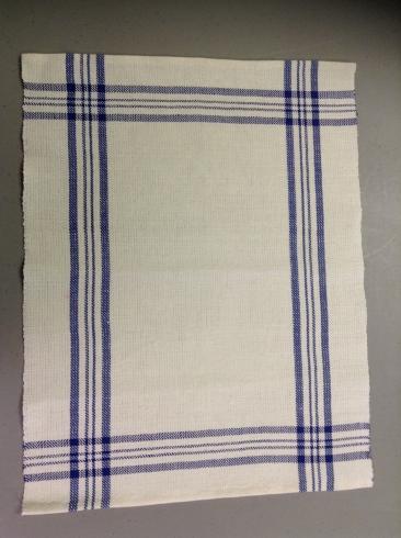 Liz A towel