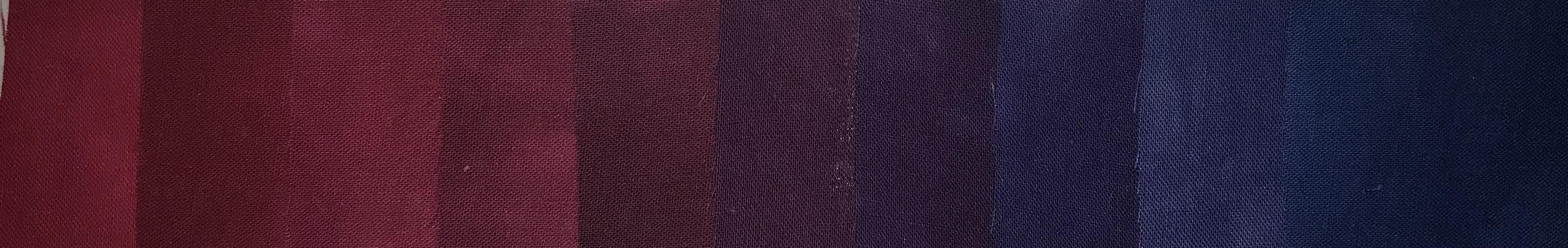 yawg dye 06-18