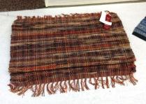 Mary Ann rug 1