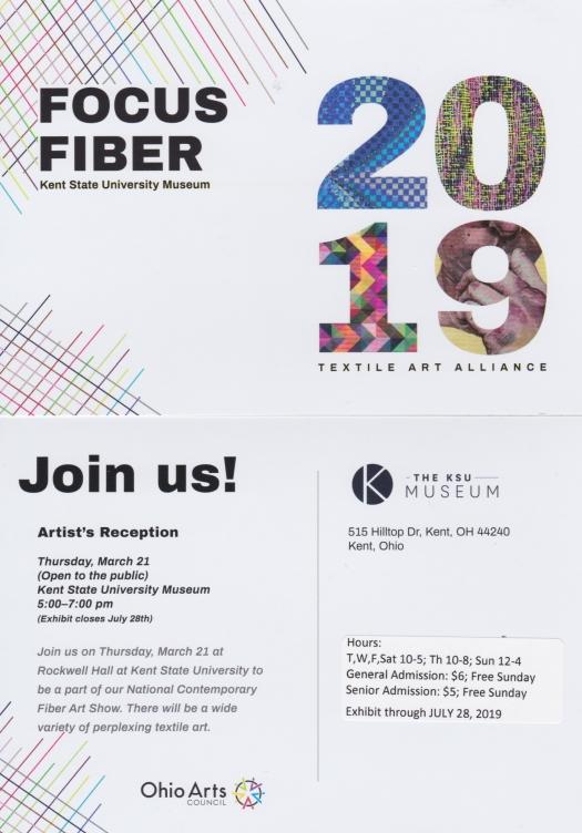 Focus Fiber 19