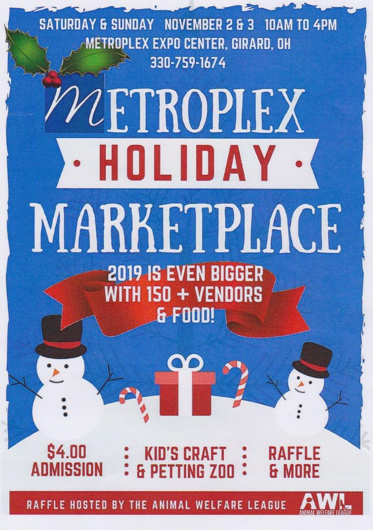 holiday market 19