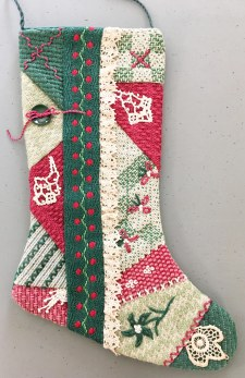 pw stocking